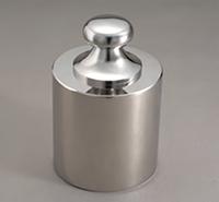 オーステナイト系非磁性 ステンレス鋼