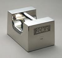 鋳造用非磁性ステンレス鋼