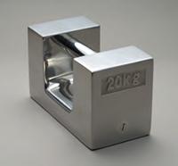 鋳造用ステンレス鋼